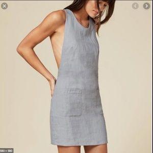 Reformation Annie Dress Size XS